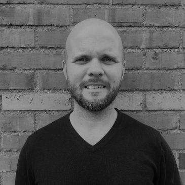 Veitech välkomnar Magnus Carlsson